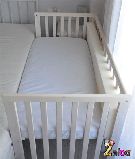 cunas camas baratas c 243 mo hacer una cuna colecho barata 2eloa