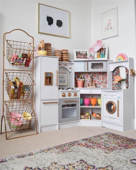 playroom design best 25 playrooms ideas on playroom playroom