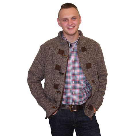 mens chunky knit sweater fynch hatton s chunky knit cardigan nicholls