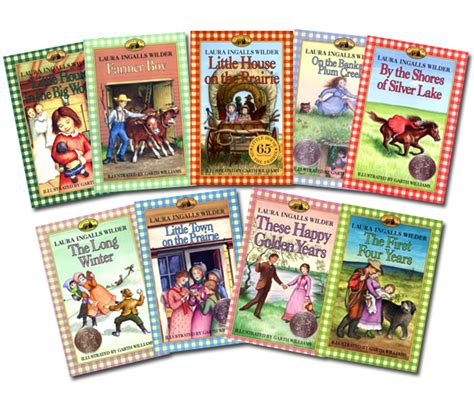 on the prairie picture books house book series house on the prairie