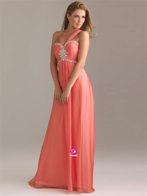 dresses uk uk dresses 30 75 sheath column one shoulder beading