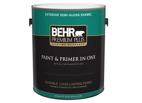 home depot paint experts behr premium plus exterior home depot paint specs