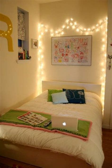 lights for a bedroom 23 cool string lights ideas for your bedroom shelterness