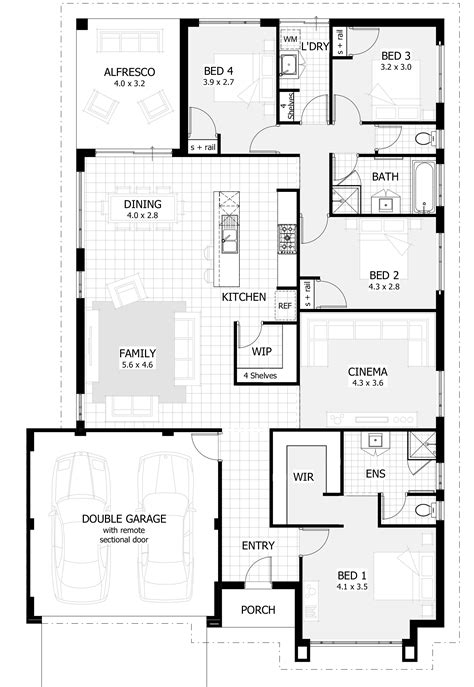 large family floor plans large family floor plans 28 images chaparral heights