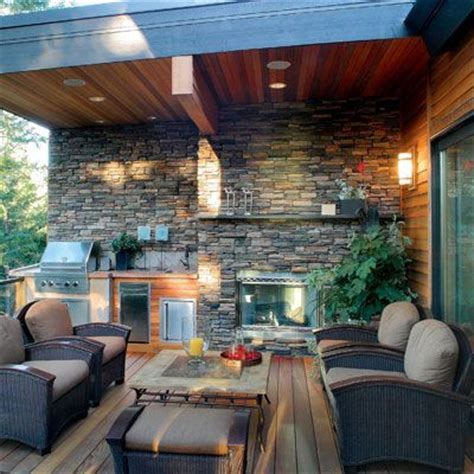 outdoor kitchen ideas for small spaces outdoor kitchens 14 decoration ideas network