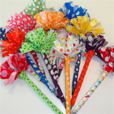 great crafts 20 c craft ideas tip junkie
