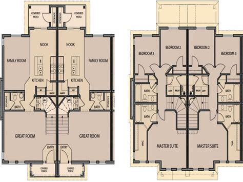 how to make a house plan create my own floor plan floor plan design cottages floor plans mexzhouse