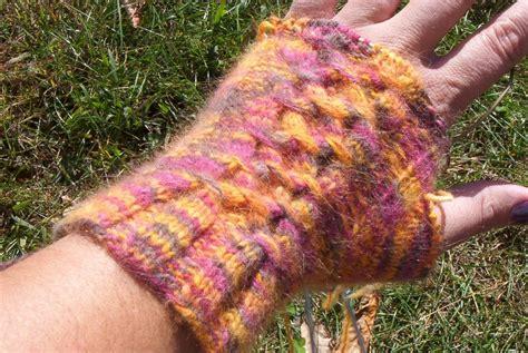 knit wit portland maine freyburg fiber and fingers