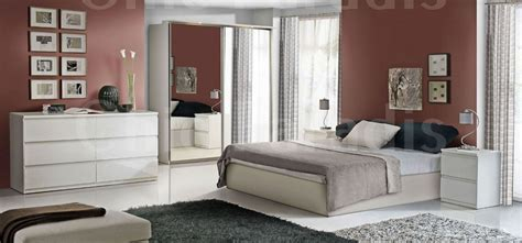 high gloss bedroom furniture white gloss bedroom furniture raya furniture