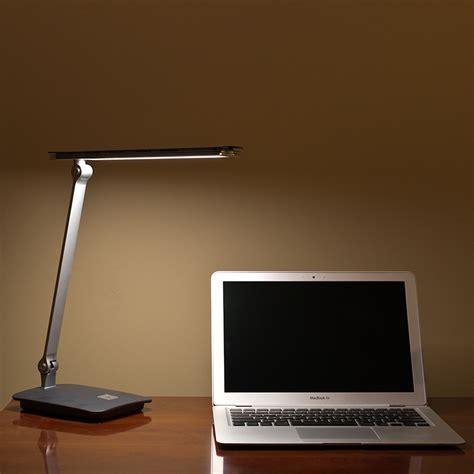 office desk light 7 watt led desk l novelty lighting led flashlights