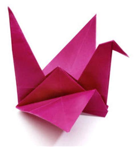 sadako origami japanese culture for