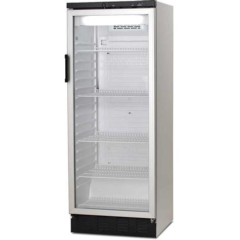 glass door bar fridge upright glass door commercial refrigerator vestfrost