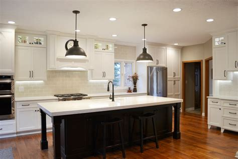 lighting pendants kitchen kitchens pendant lighting brings style and illumination