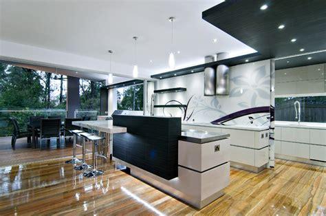 designed kitchens kitchens brisbane kitchen renovations brisbane kitchen
