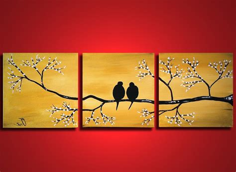 painting your bedroom ideas gorgeous easy made painting diy easy canvas painting