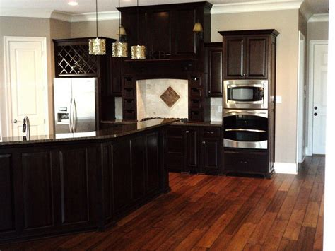 kitchen cabinets for mobile homes 404 not found