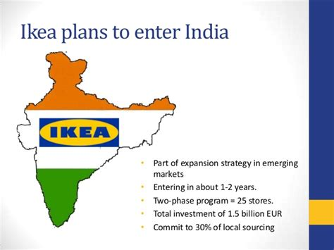 ikea furniture india catalog ikea furniture india catalog ikea furniture catalog 2014