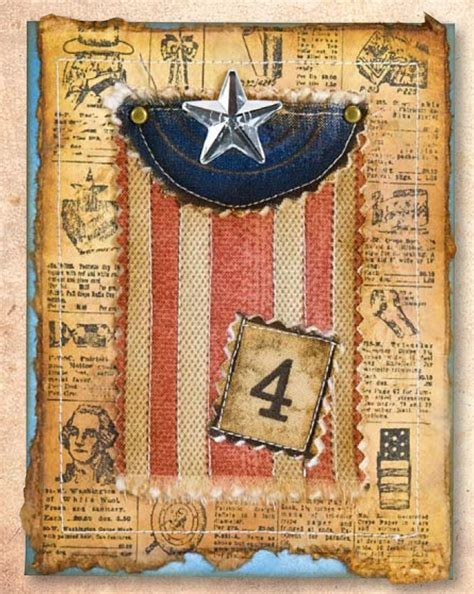 rubber st catalog ster s anonymous tim holtz cling mounted rubber