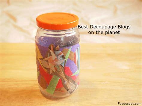 best decoupage top 10 decoupage blogs and websites on the web mod podge