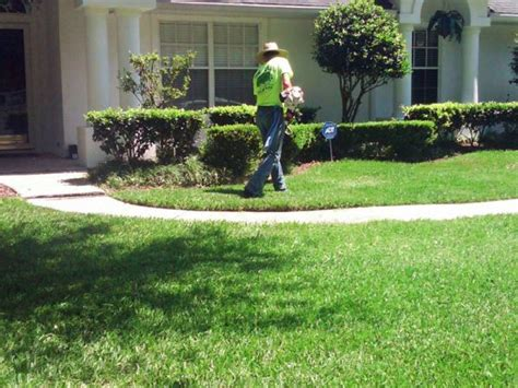 landscaping services near me landscaping services near me in cuyapaipe indian reservation
