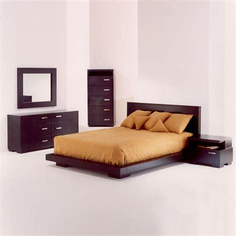 king bed sets king size platform bedroom sets home furniture design