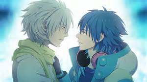 dramatical murders dramatical murder dramatical murder re connect