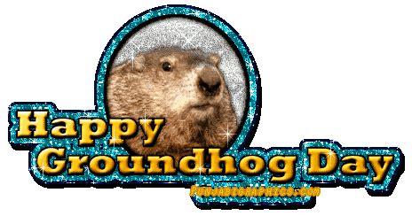 groundhog day happy day happy groundhog day 2013 sondasmcschatter