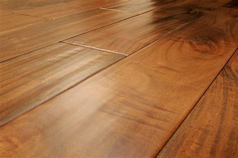 hardwood floor laminate real estate secrets hardwood flooring vs