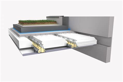 planchers isolants solutions de construction pour plancher isolant