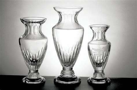 glass wholesale glass vases bulk wholesale home design ideas
