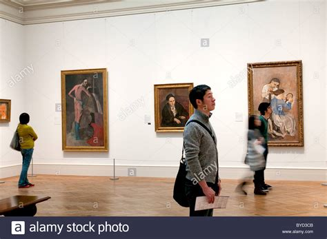 picasso paintings in new york city metropolitan museum of new york city modern