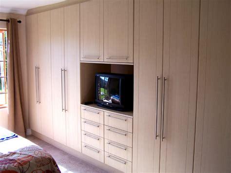 designs of bedroom cupboards pink bedroom built in cupboards designs interior4you