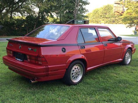 Alfa Romeo Dealer by Alfa Romeo Dealer
