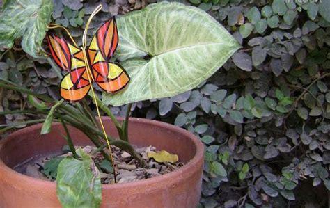 yard ornament ideas diy garden decor ideas 6 projects for yard and patio
