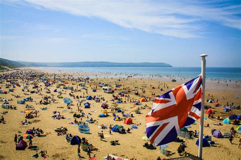 for in the summer how to spend summer in the uk clicktraveltips