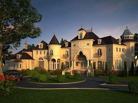 custom built house plans custom built homes by sparkman custom home design