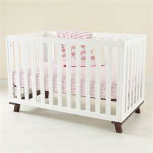 different baby cribs different types of baby cribs how to get rid of sciatica