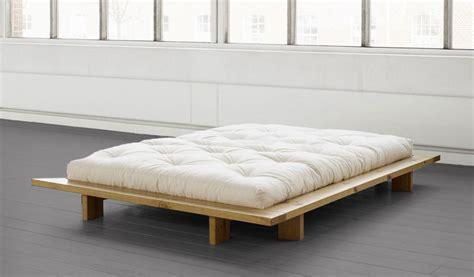 beds mattress futon mattress futon mattresses futon sofa bed