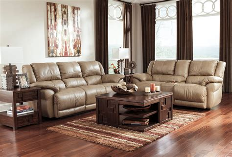 best quality leather sofas best quality leather recliner sofa mjob