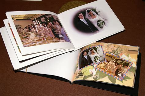 picture album book photo albums