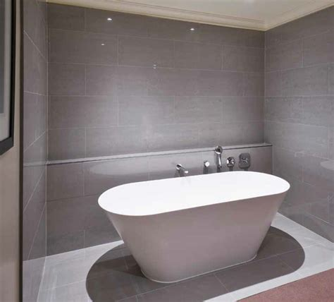 light gray bathroom light grey tiles for bathroom 28 images contemporary