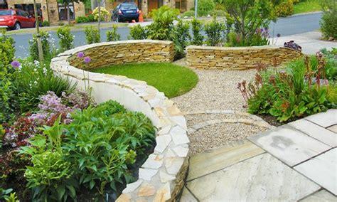 small front garden ideas uk front garden design ideas