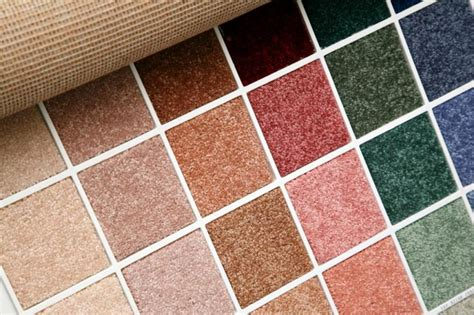 how much does a rug cost carpet cost how much does carpet cost for residential