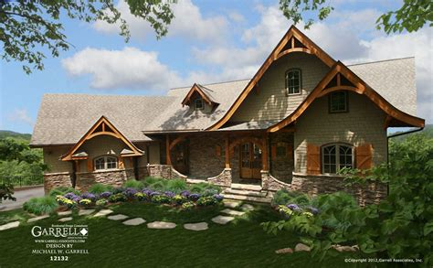 small country cottage house plans country rustic home plans
