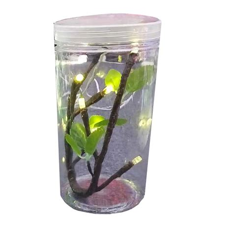 lighted branches wholesale buy wholesale battery lighted branches from china