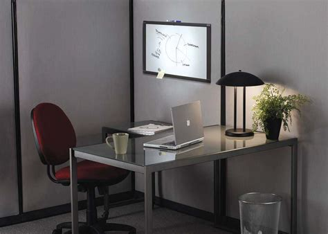 modern office decor inspiring home office decorating ideas home office decor