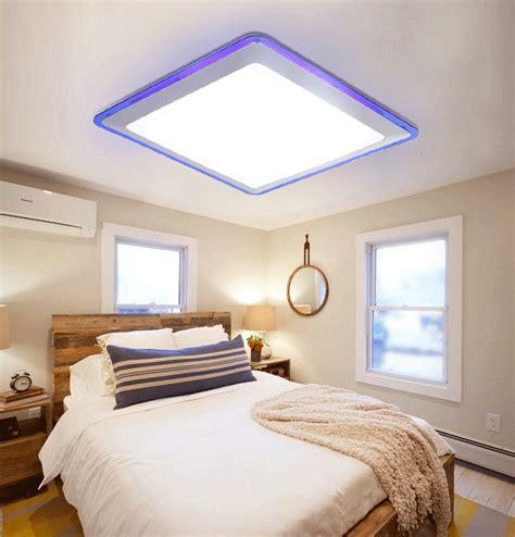 flush ceiling lights for bedroom free shipping flush mount led modern ceiling light living
