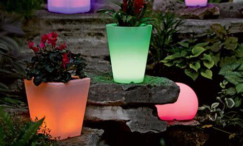 garden decoration lights how to choose solar garden lights gardener s supply