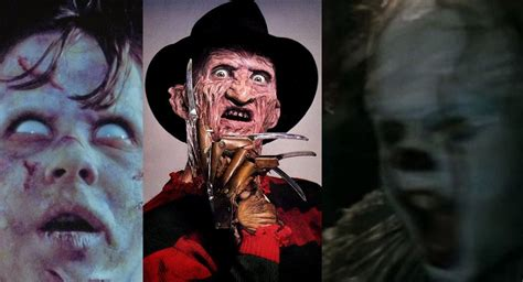best horror movie 100 best horror movies according to rotten tomatoes