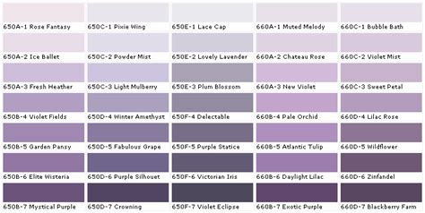 behr paint colors light purple behr exterior colors behr colors behr interior paints
